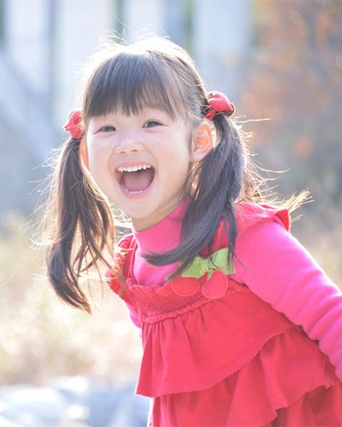 子供の矯正治療のメリット/デメリット